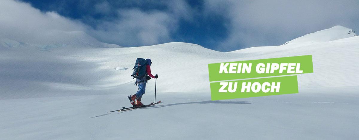 header_skitour_langlaufen