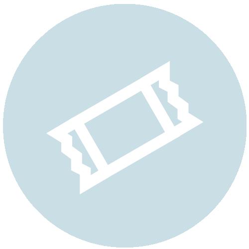 icon_riegel